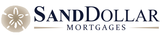 sdmortgages-small1